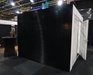 aluminium-lamellen-deuren (1)