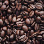 Hoe koffie te maken: onze beste tips en trucs