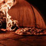 Wat is het verschil tussen normale ovens en pizzaovens?