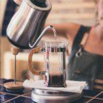 Hoe maak je Italiaanse koffie