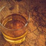 Whisky koop je niet zomaar