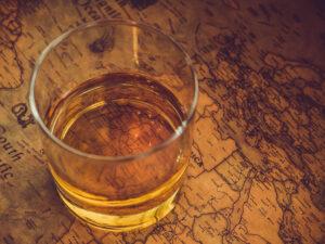 Whisky kopen